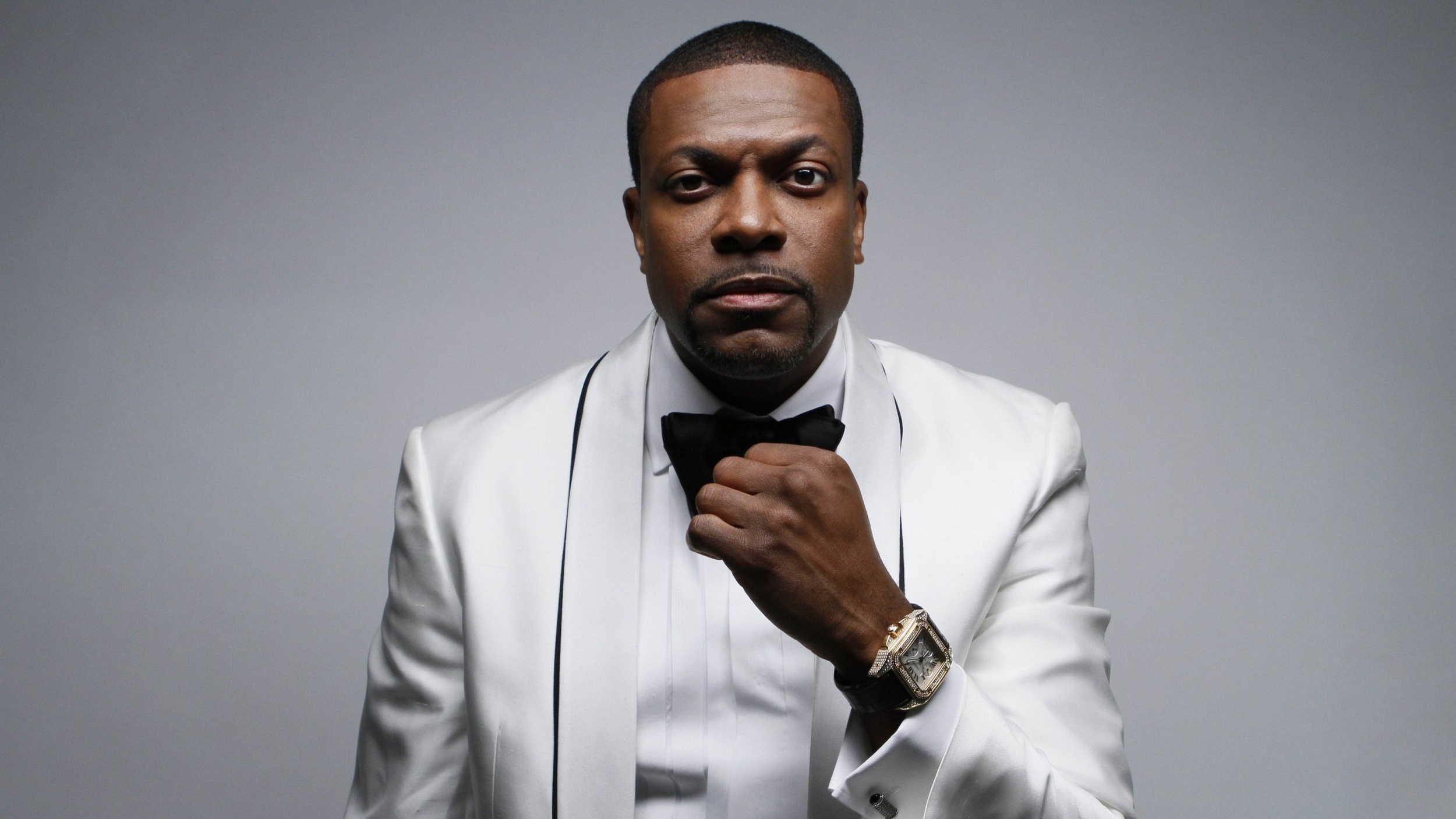 Chris Tucker headshot 2015 2.jpg