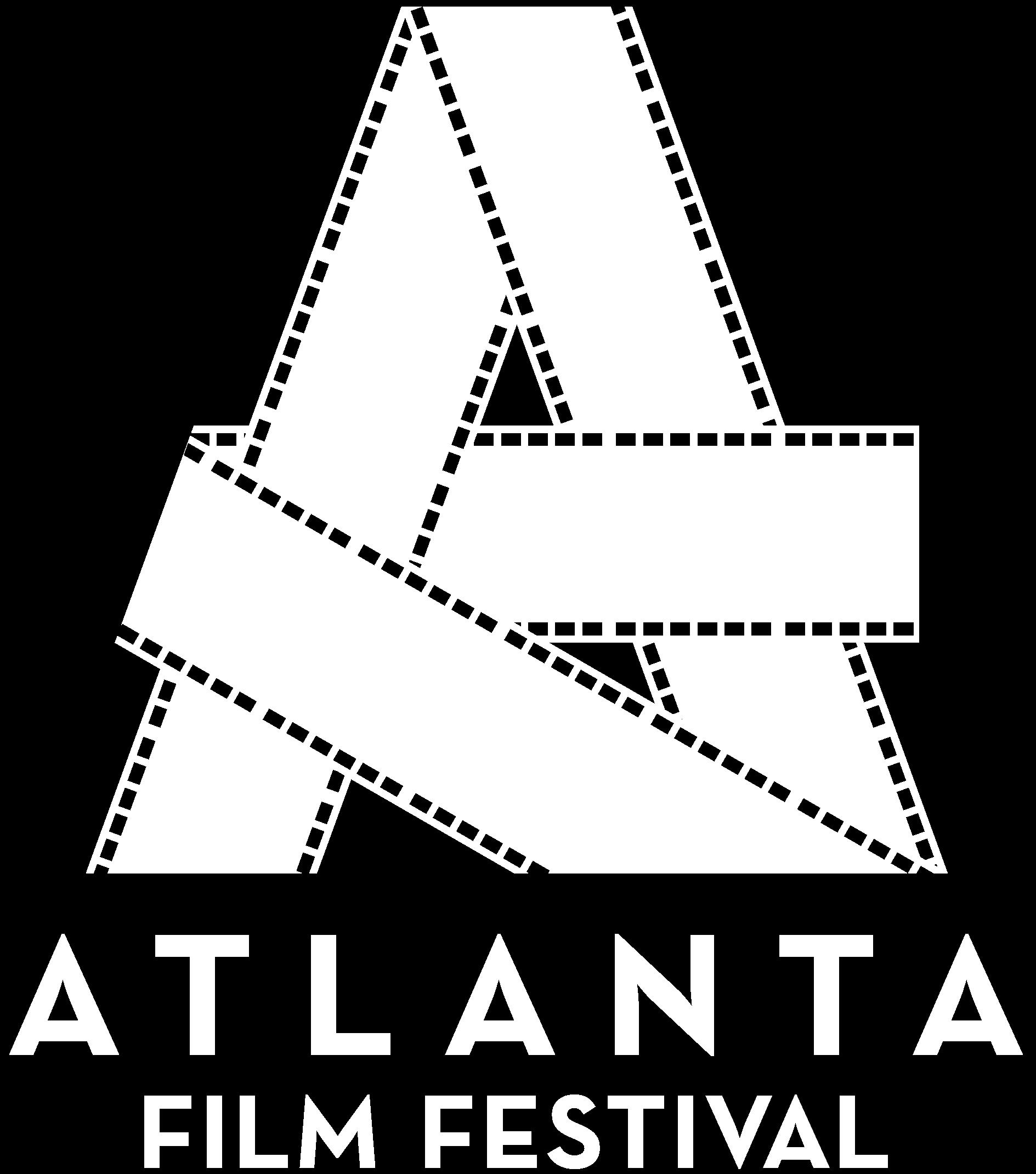 Full 40th Anniversary Film Lineup Announced Atlanta Film Festival