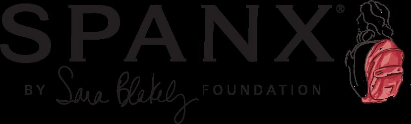 03.14.18_SPANX_Foundation_Logo_OL[3].png