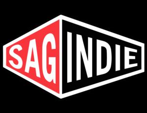 SAG-Indie-Logo.png