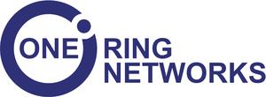 OneRingNetworks_Logo.jpg