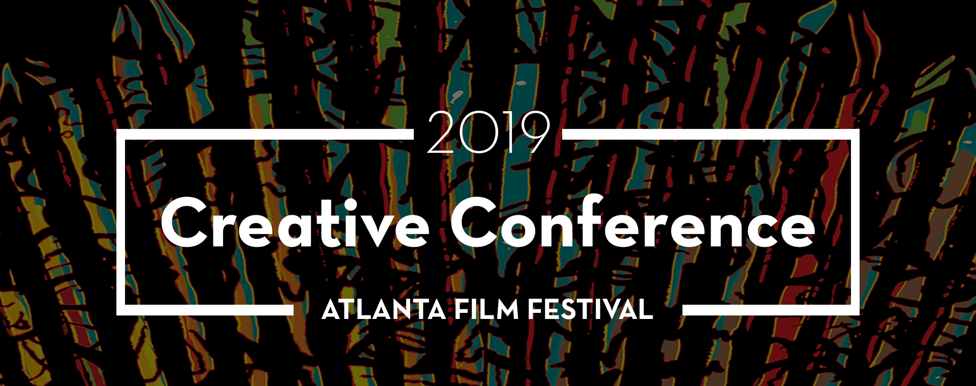 CreativeConference.png