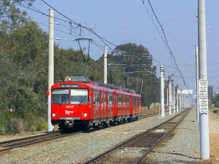 SDMTS_Siemens_1007.jpg