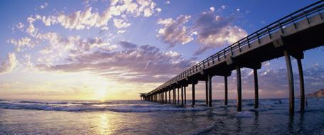 San-Diego-178304.jpg