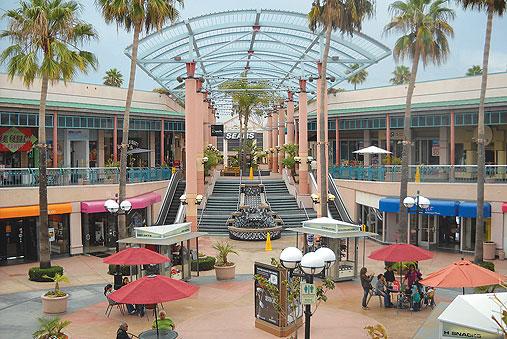 shopping-center.jpg