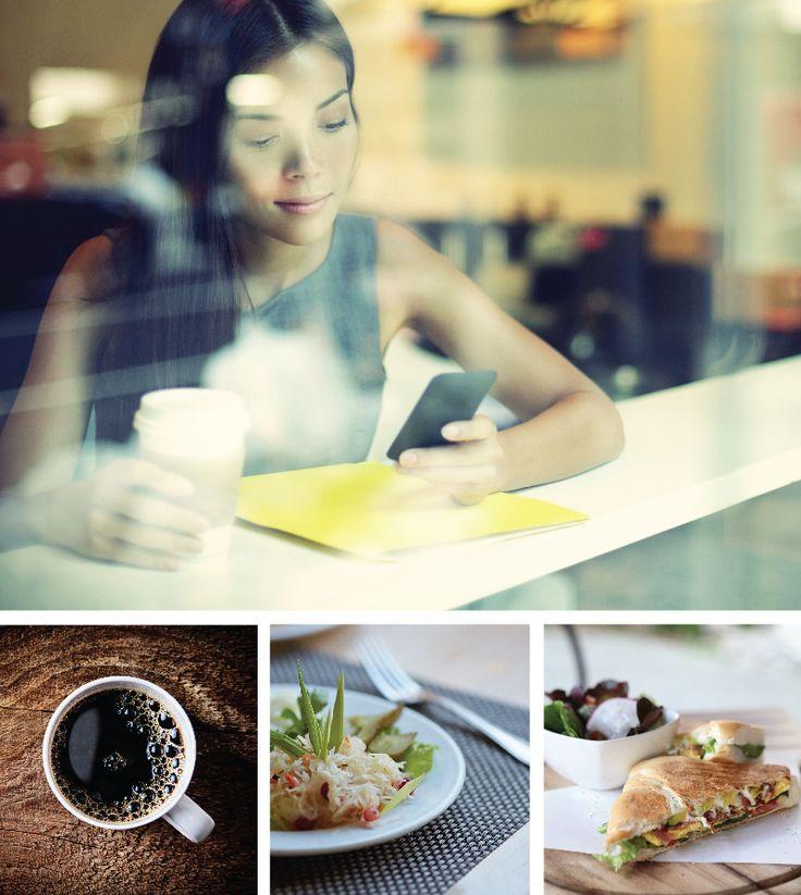 53fc9bb144d055c83307b40f549ca229--drinking-coffee-coffee-time.jpg
