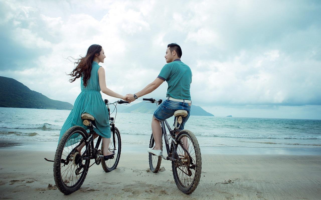couple-955926_1280.jpg