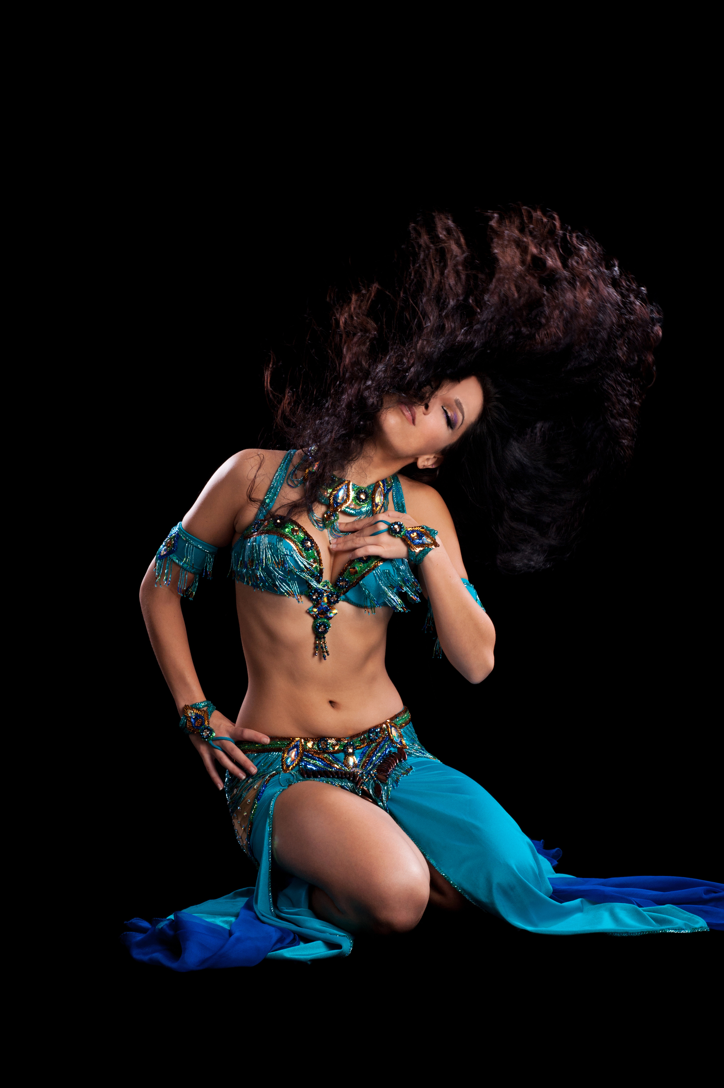 South FLorida Boynton Beach Belly dancer