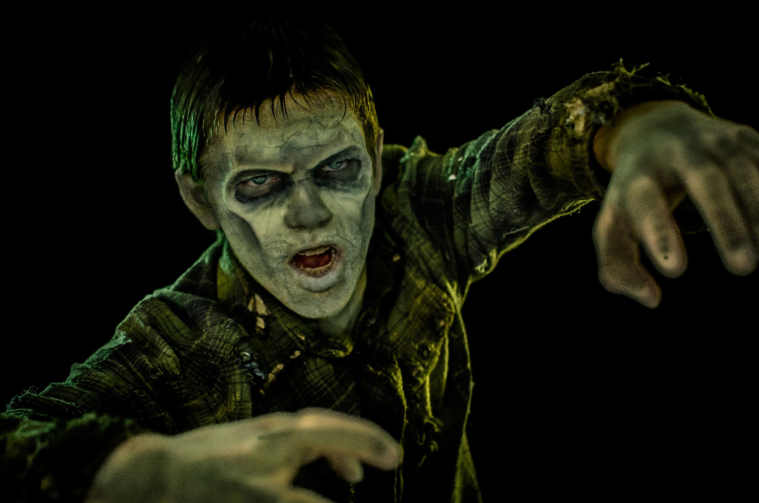 Halloween_Tyler_Web.jpg