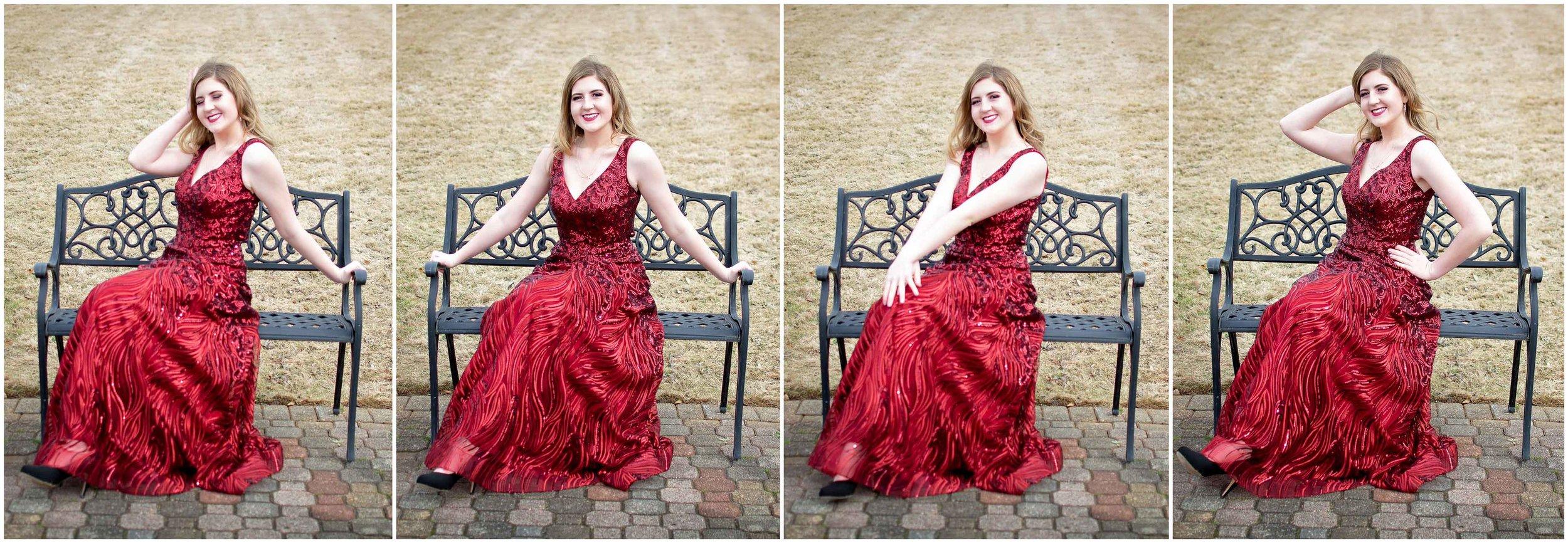 Hannah-four-frame-sm.jpg
