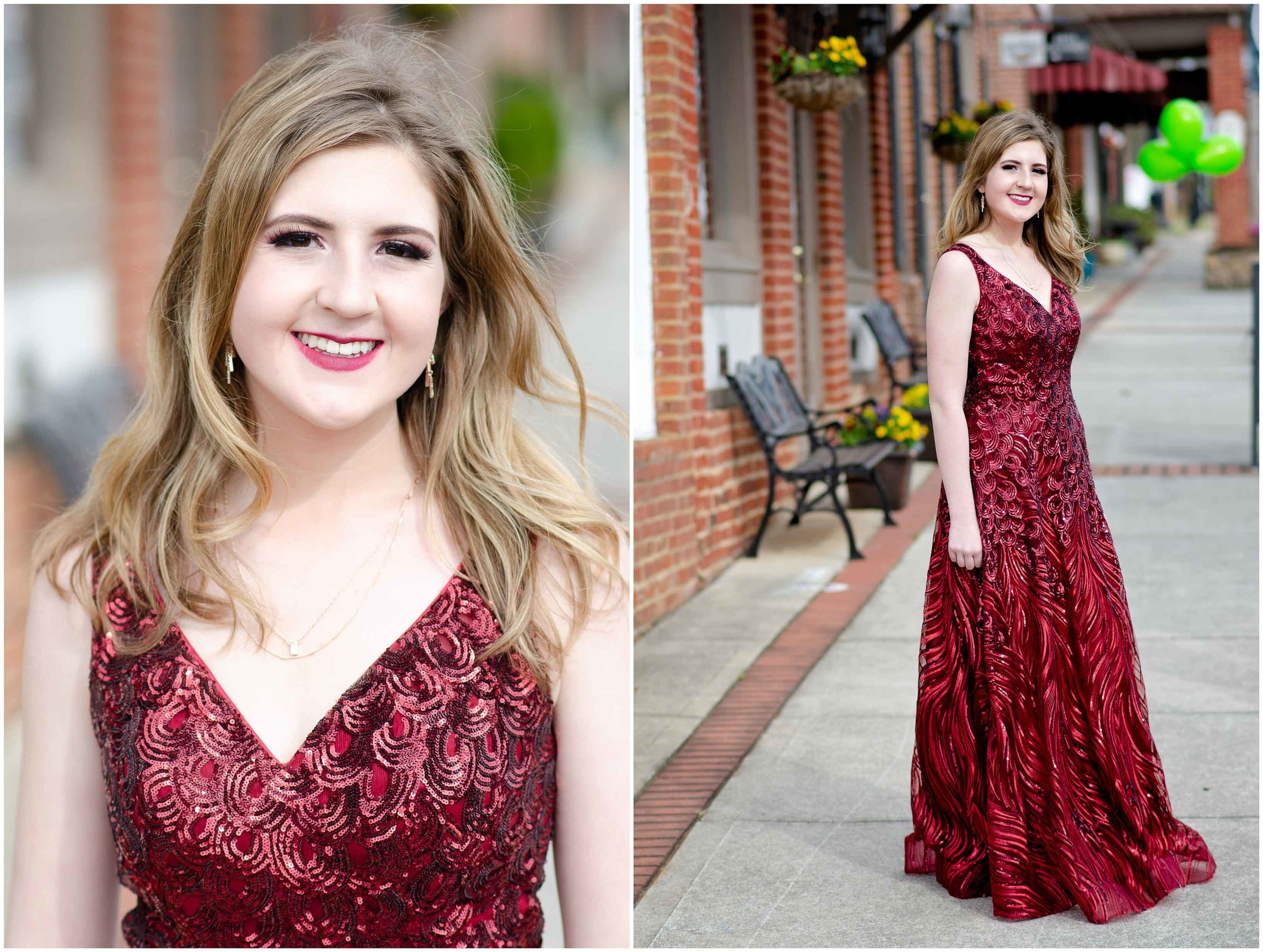 Hannah-Prom-small_3.jpg