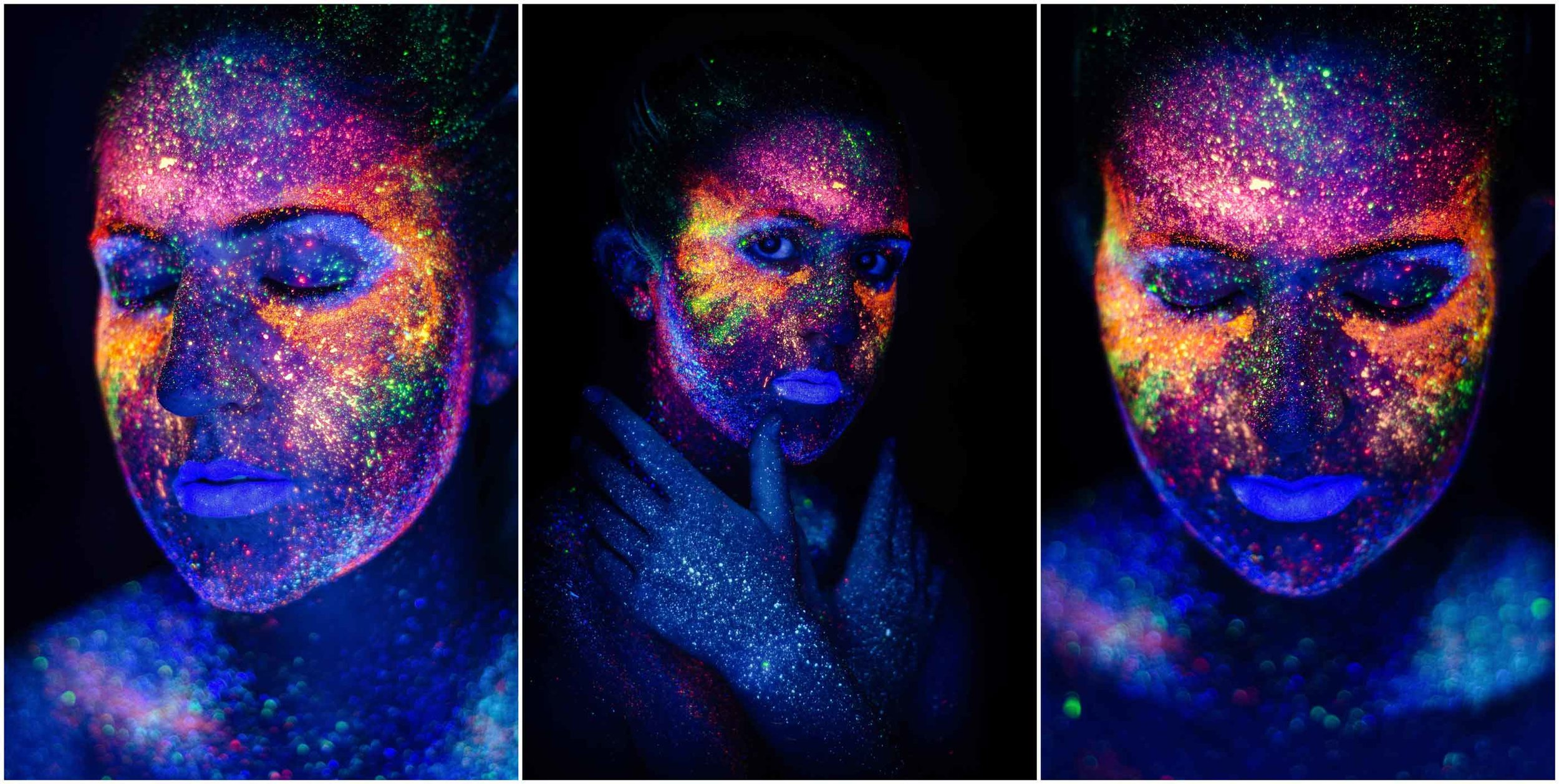 Supernova Hannah