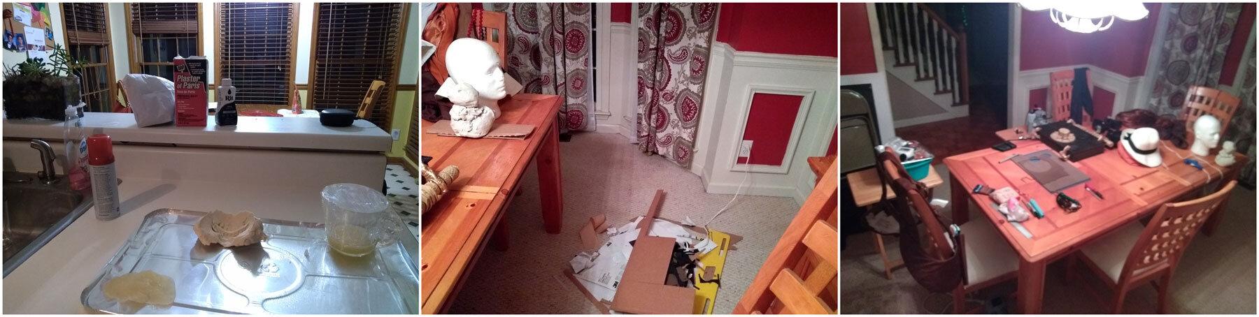 house-mess.jpg