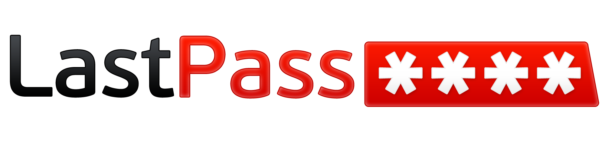 Lastpass www.lastpass.com