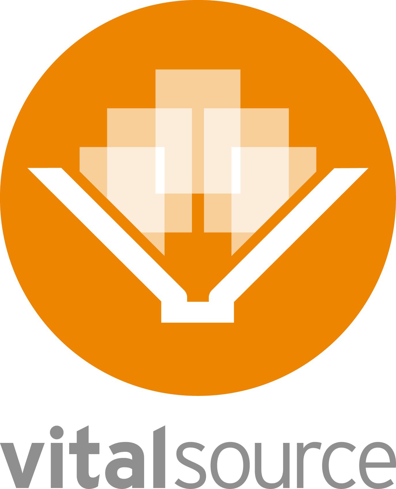 vitalsource logo.jpg