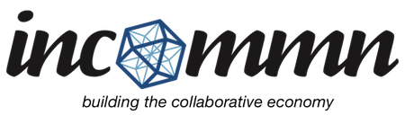 Incommn logo.png