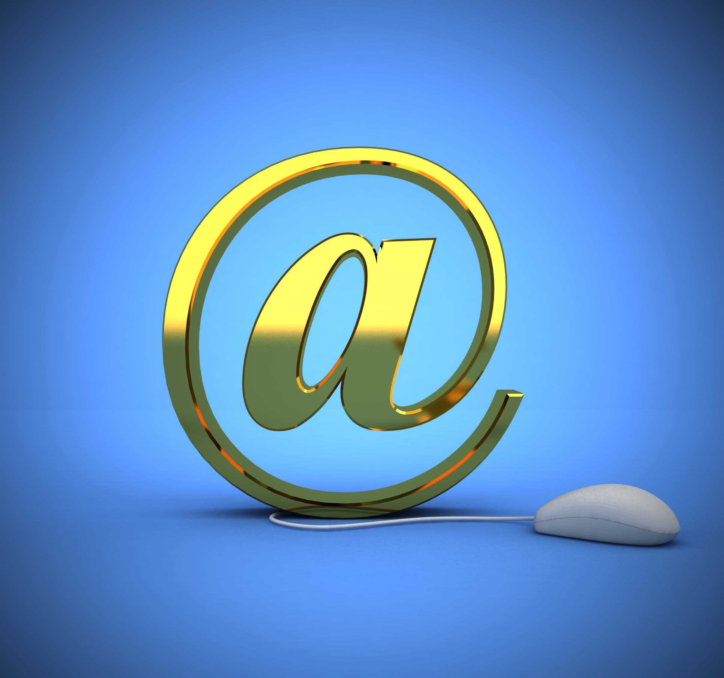email at symbol mouse @.jpg
