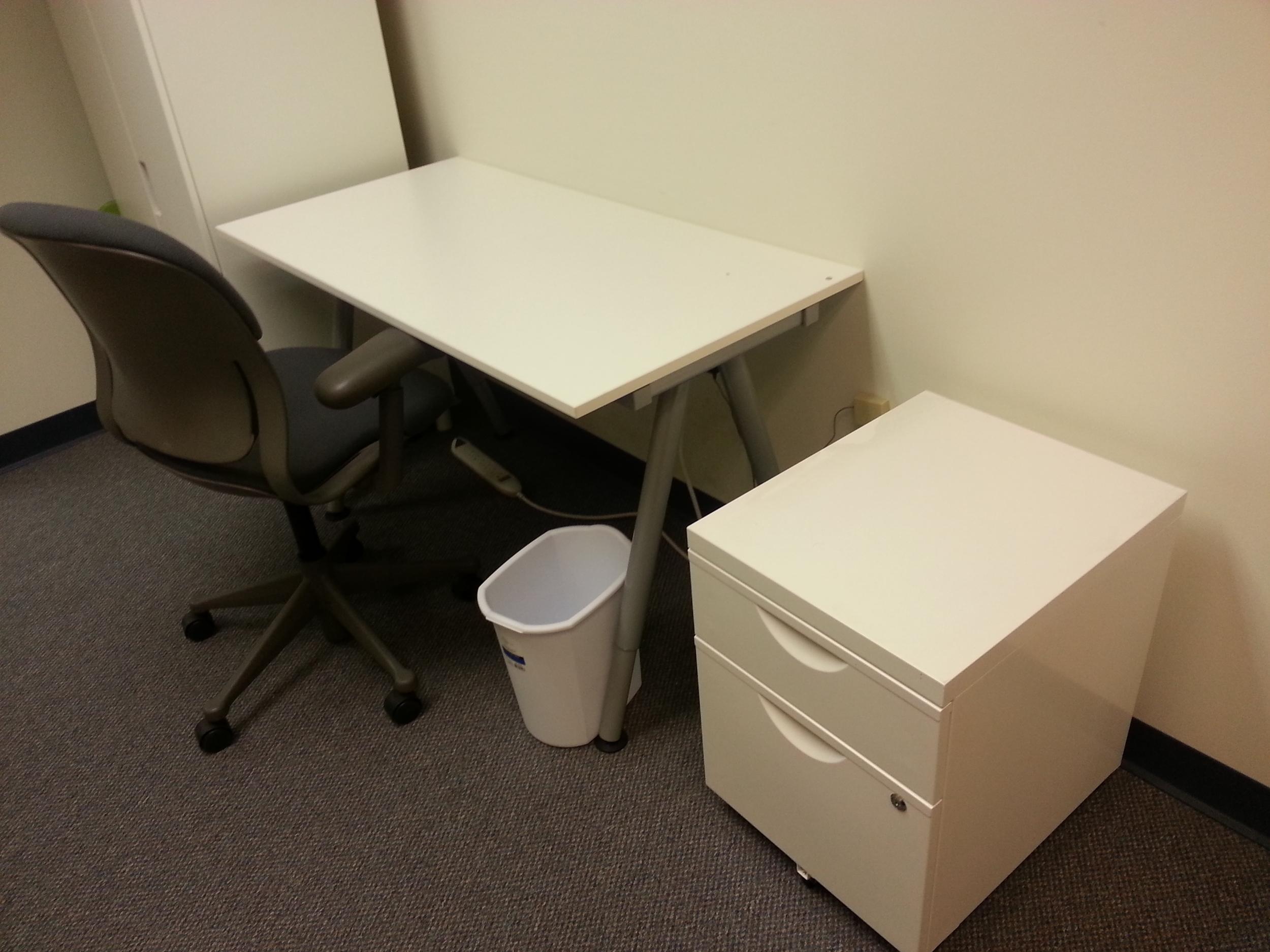 Permanent Desk-Empty.jpg