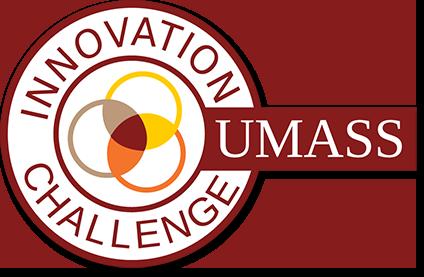 UMassIC-innovation challenge-logo-retina-lighter.png