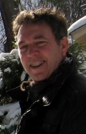 Dino Larouche.jpg