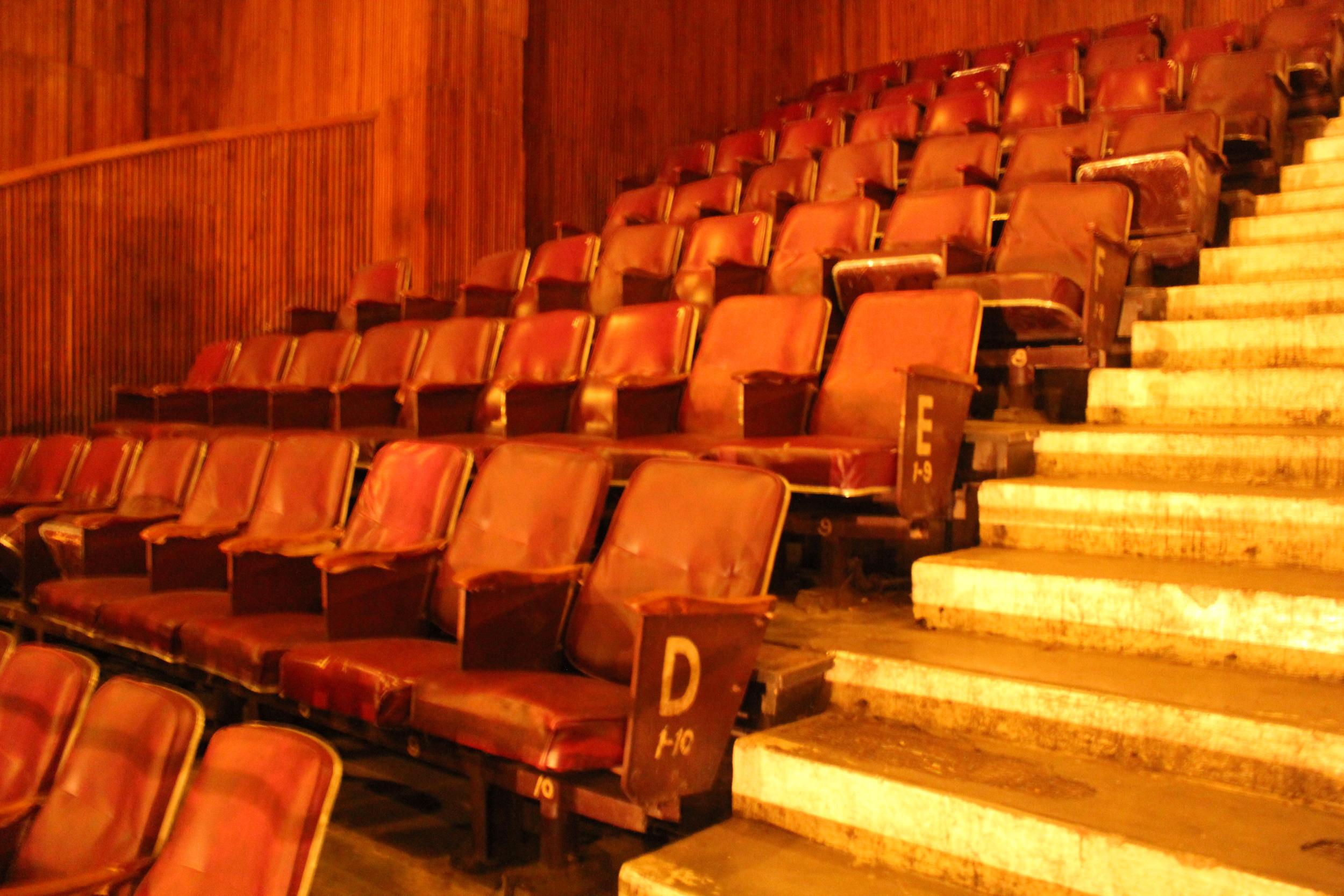 Audience[1].JPG