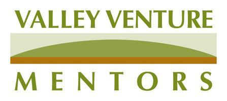 VVM-valley venture mentors-logo.jpg