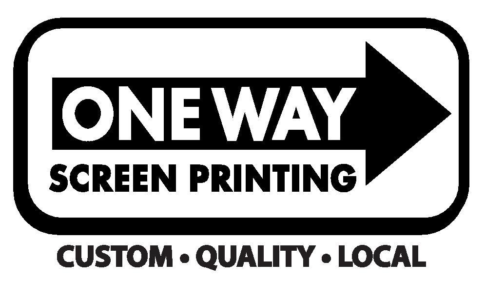 Logo_OneWayPrinting.jpg