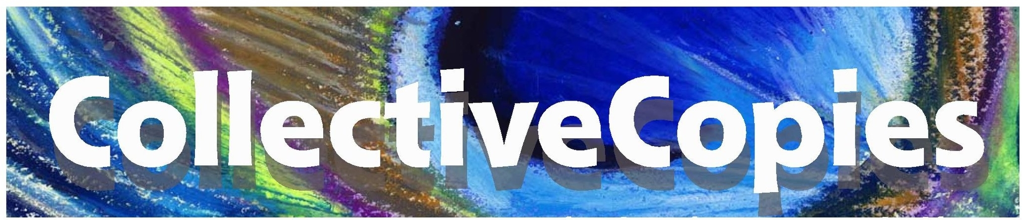 Collective Copies logo-page-001.jpg