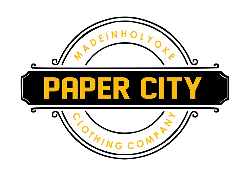 - Paper City Clothing Company