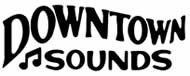 DTS-logo190x76.jpg