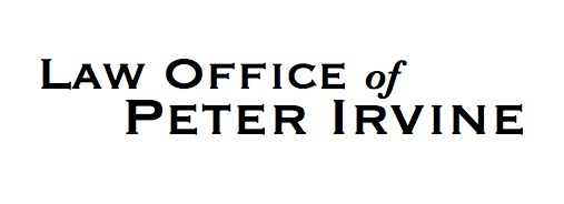 Logo (Law Office of Peter Irvine).jpg