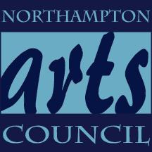 NAC Logo Square.jpg