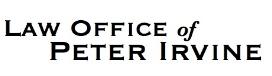 Logo (Law Office of Peter Irvine) (2).jpg