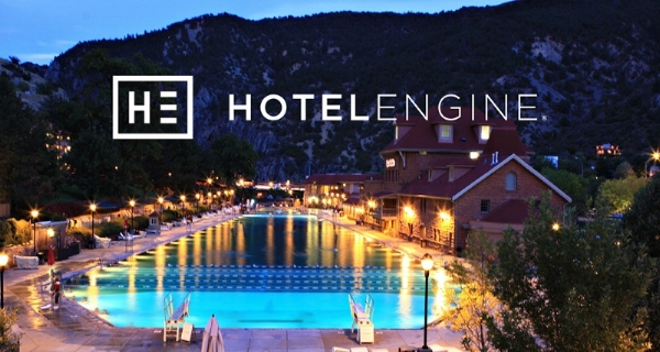 hotel-engine-hotels-with-cool-pools-yeah.jpg