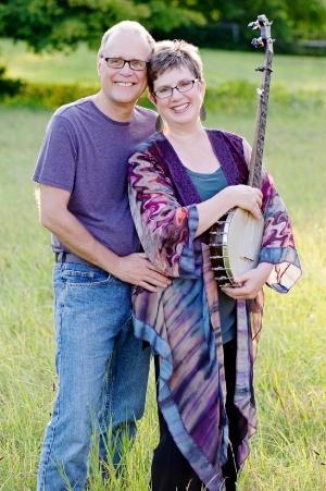 Annie & Peter in field 300dpi (1).jpg