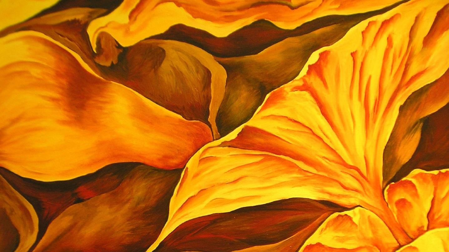 50x36+lotus.jpg