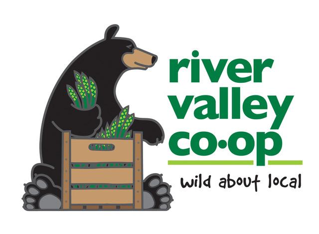 RVC_Logo_Vertical_RGB_hires-01.jpeg