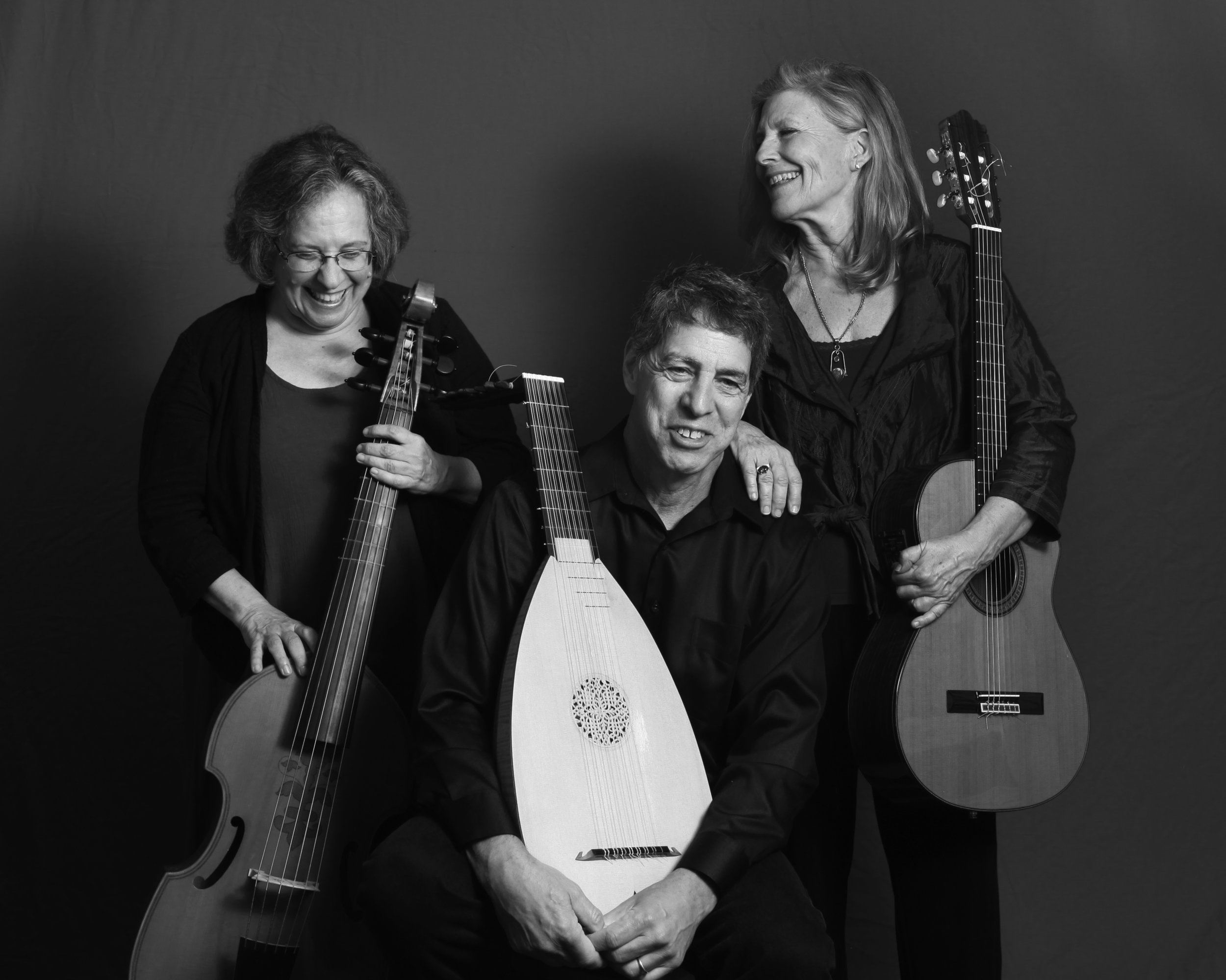 Trio Sefardi  photo copyright Michael G. Stewart046.jpg