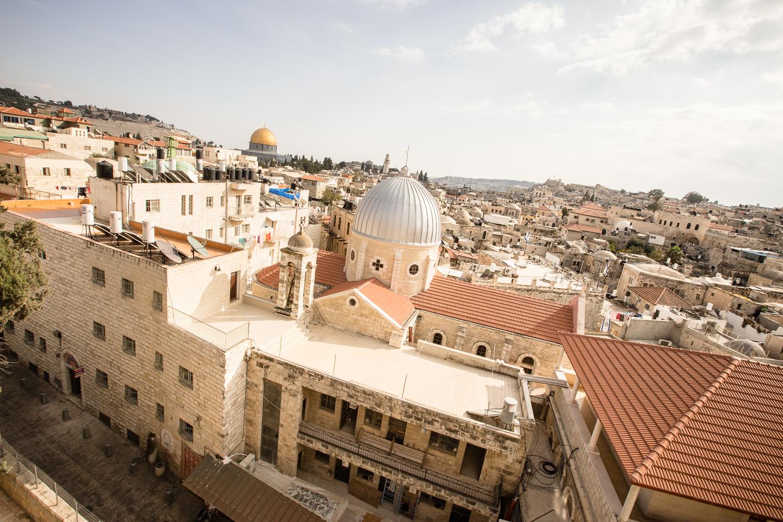 sons-of-jerusalem-maria-litwa-4557.jpg