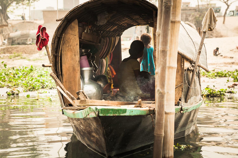 water-gypsies-maria-litwa-2477.jpg