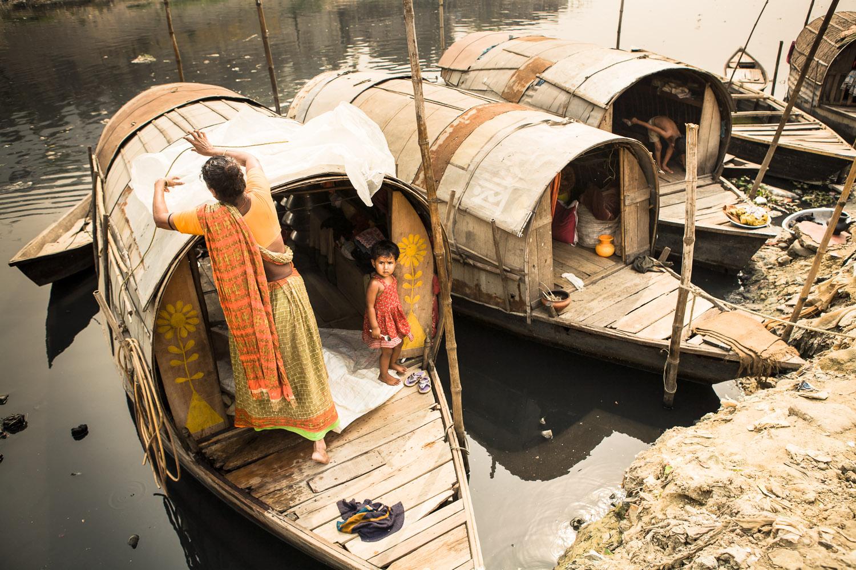 water-gypsies-maria-litwa-2781.jpg