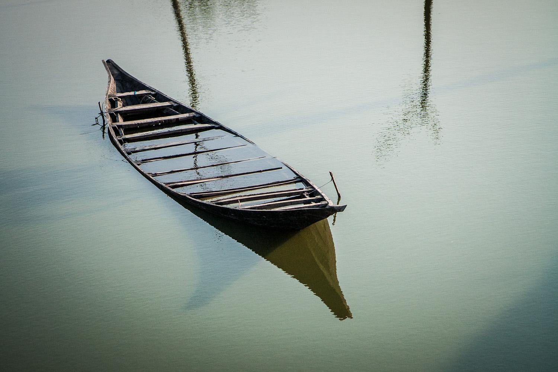 climate-migrants-bangladesh-maria-litwa-0012.jpg
