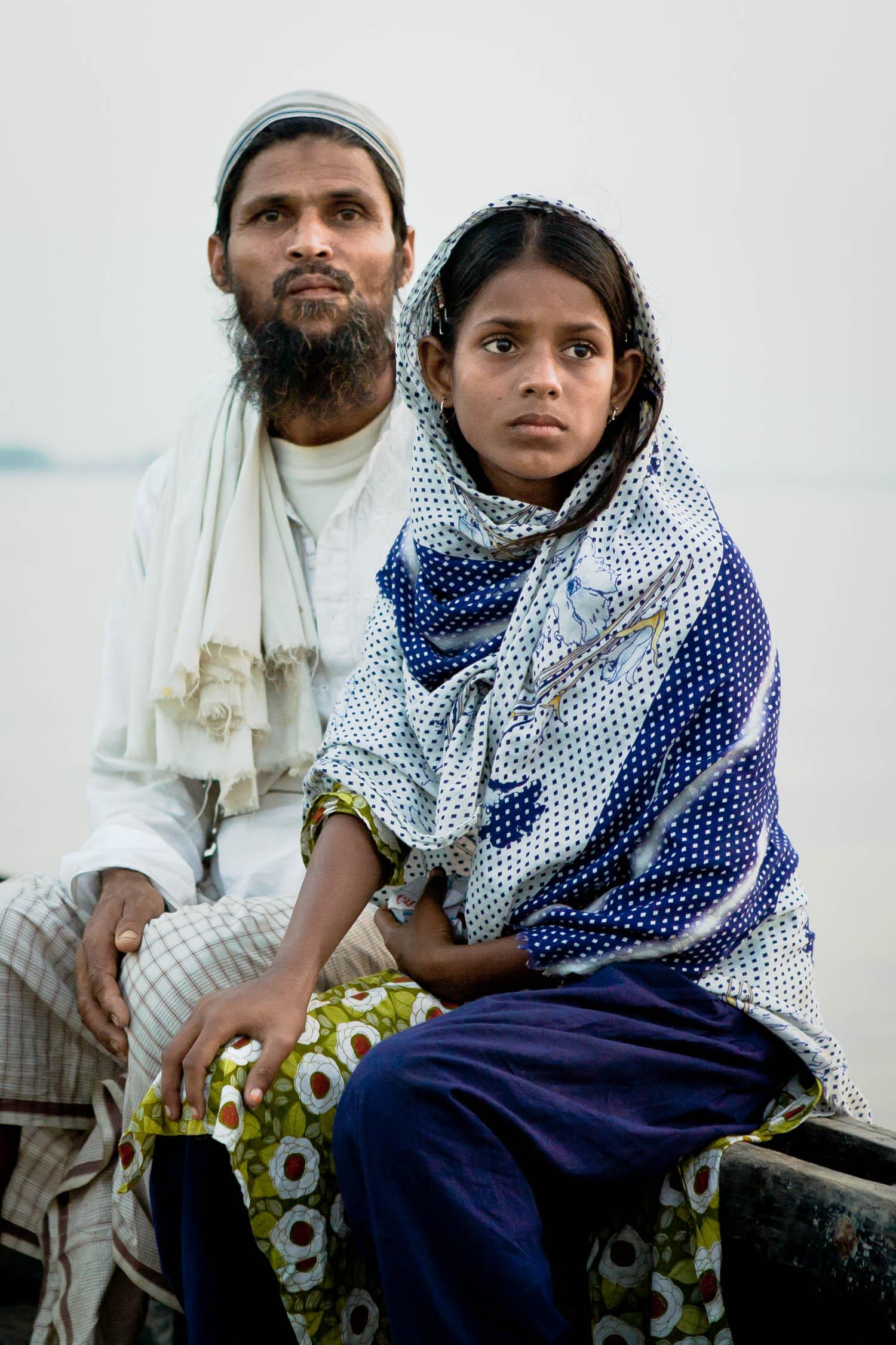 climate-migrants-bangladesh-maria-litwa-0142.jpg