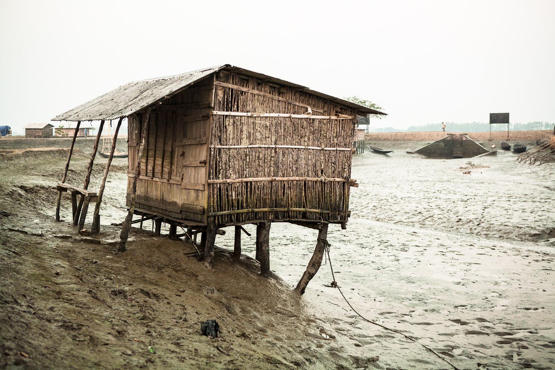 climate-migrants-bangladesh-maria-litwa-0193.jpg
