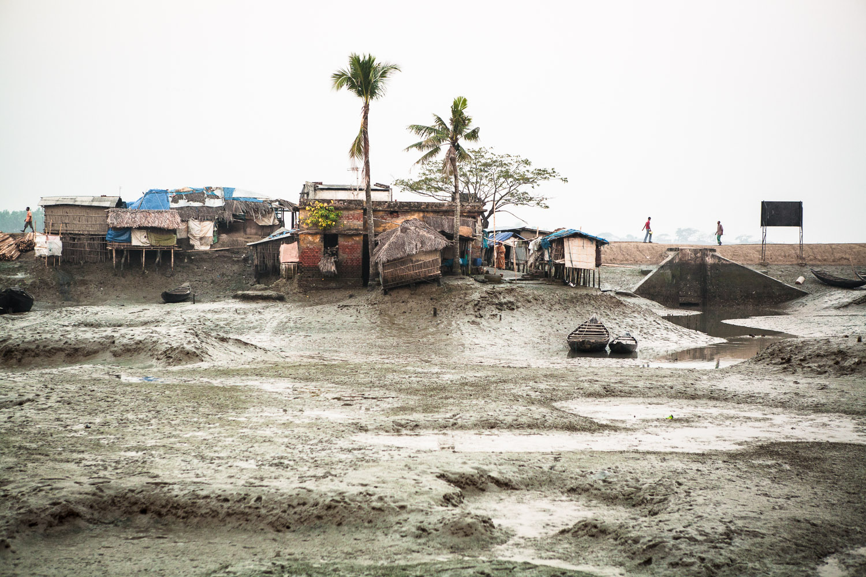 climate-migrants-bangladesh-maria-litwa-0182.jpg