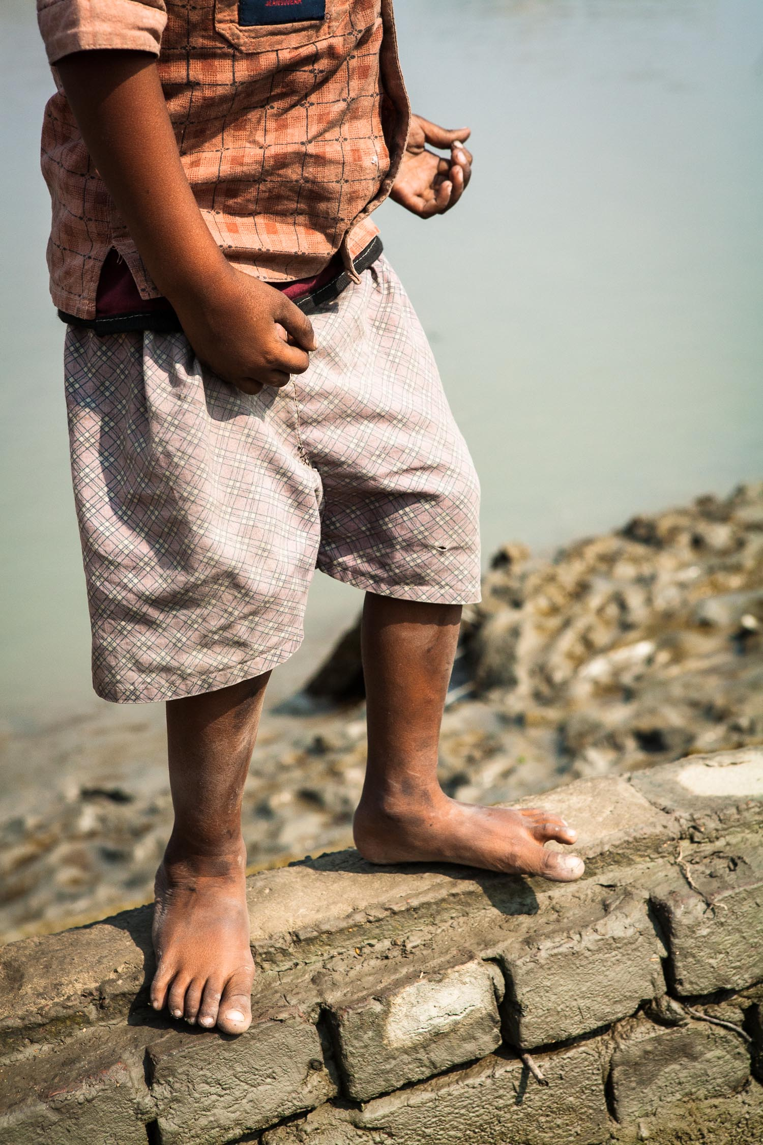 climate-migrants-bangladesh-maria-litwa-0774.jpg