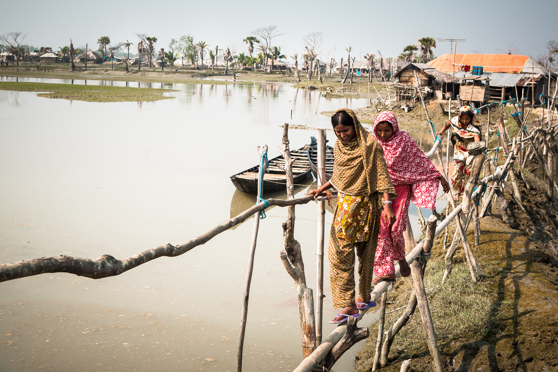 climate-migrants-bangladesh-maria-litwa-0938.jpg