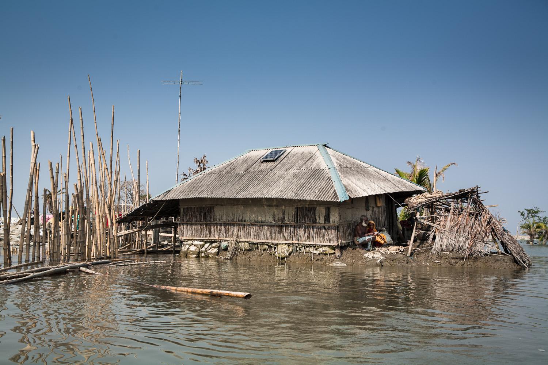 climate-migrants-bangladesh-maria-litwa-1087.jpg