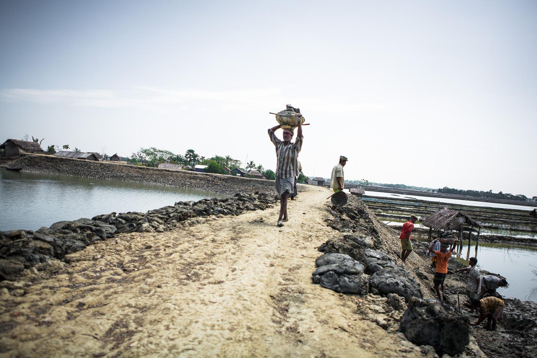 climate-migrants-bangladesh-maria-litwa-3495.jpg