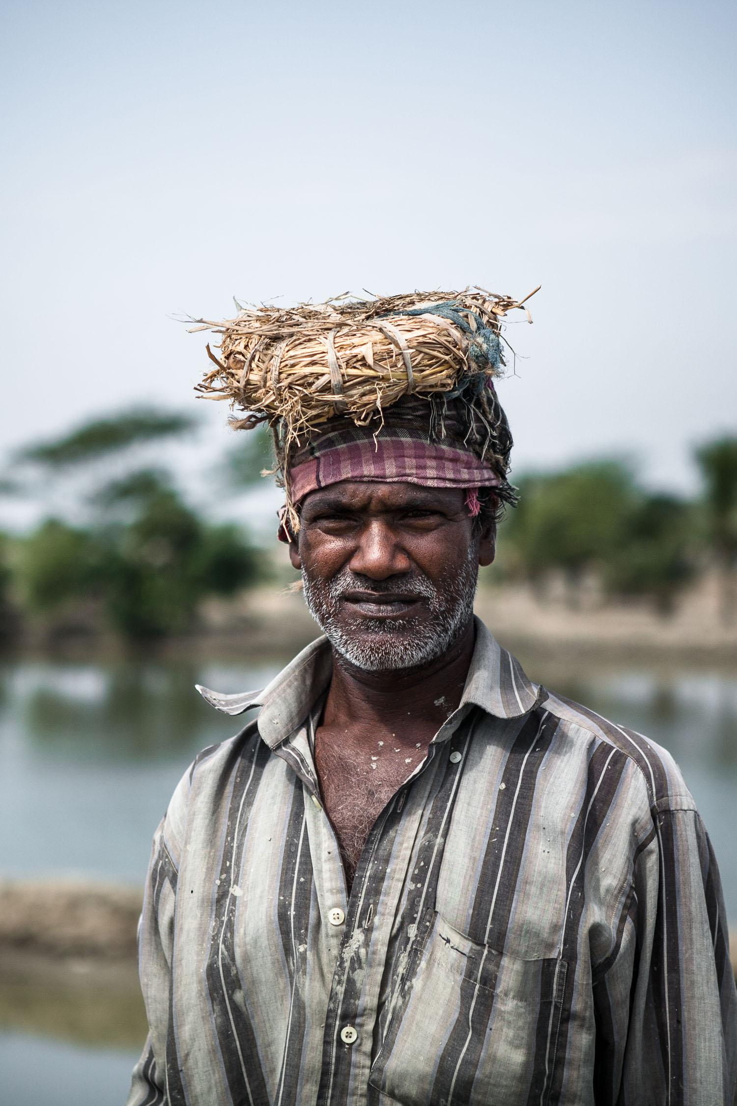 climate-migrants-bangladesh-maria-litwa-3531.jpg